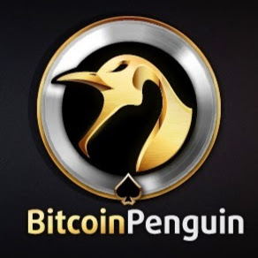 Who is Bitcoin Penguin?