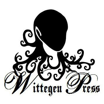Who is Wittegen Press?