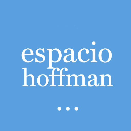 Who is Espacio Hoffman?