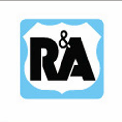 R&A Trucking Company instagram, phone, email