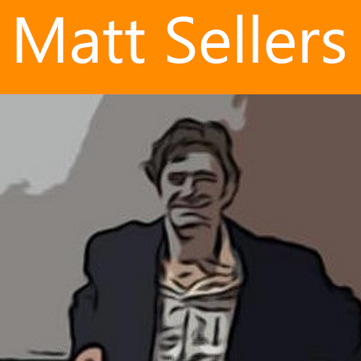 Who is Matt Sellers?
