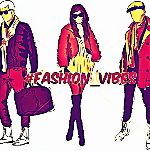 Who is Fashion Vibes?