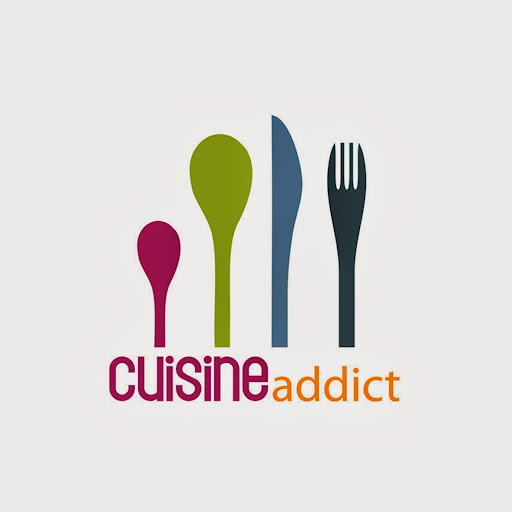 Who is Cuisine Addict?