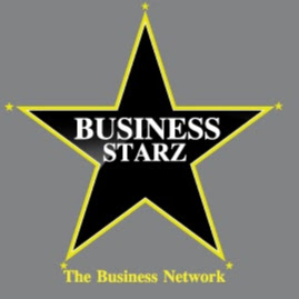 Business Starz instagram, phone, email