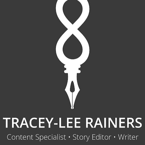 Tracey-Lee Dearham-Rainers