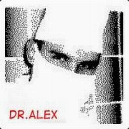 Dr. Alex instagram, phone, email