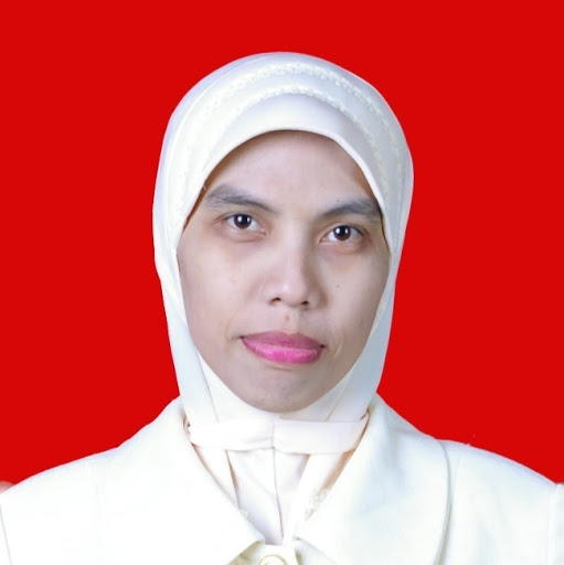 faulina rani wijaya about, contact, instagram, photos