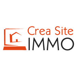 Who is Crea Site Immo?
