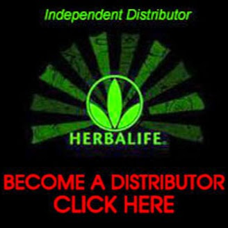 Herbalife Independent Distributor - Real People - Real Resul instagram, phone, email