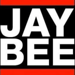 Who is Jay bee?