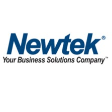 Who is Newtek Business Services Corp.?