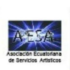 Who is Tattoo Ecuador (AESA)?