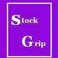 STOCK GRIP instagram, phone, email