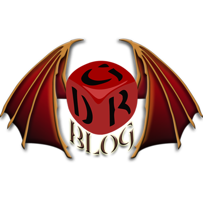 Who is GdR Blog?