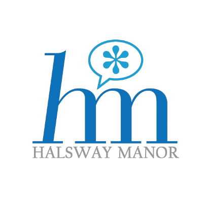 Who is Halsway Debt Management?