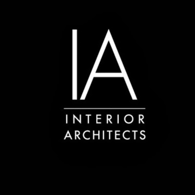 Who is IA Interior Architects?