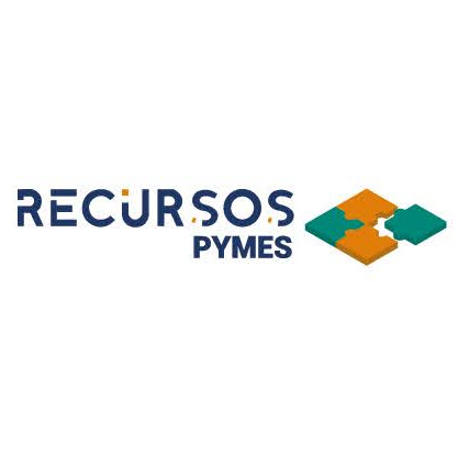 Who is Recursos Inteligencia Competitiva?