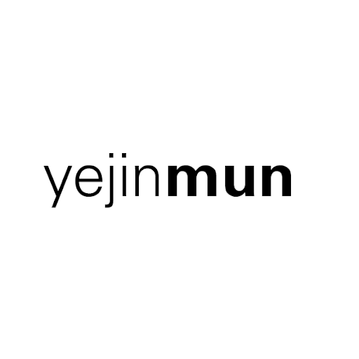 Who is yejin mun?