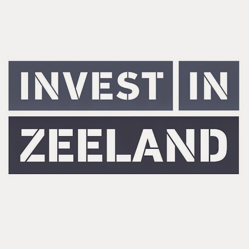 Who is Invest in Zeeland?