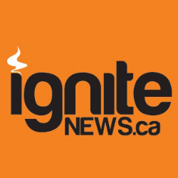 Ignite News Online instagram, phone, email