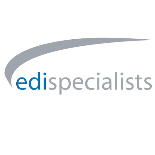 Who is EDI Specialists?