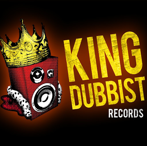 Who is King Dubbist?