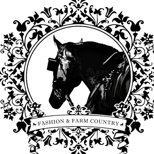 Who is Fashion & Farm Country?