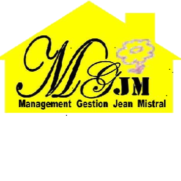 Who is Agence Immobiliere MGJM?