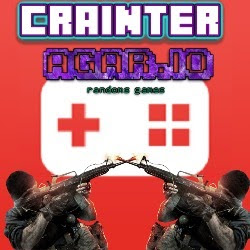 Who is crainter?