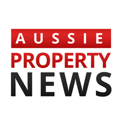 Aussie Property News photo, image