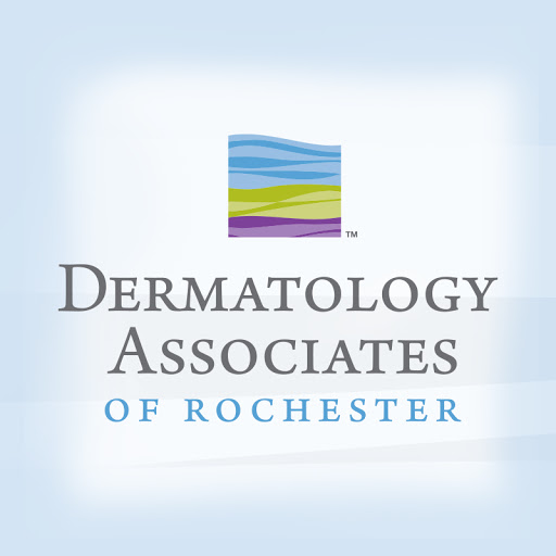 Dermatology Associates of Rochester instagram, phone, email