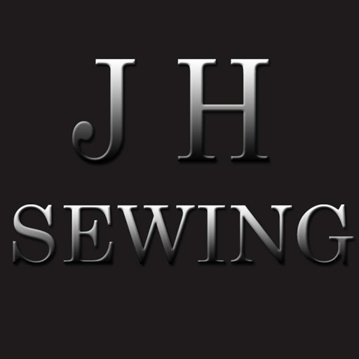 Who is JH SEWING?