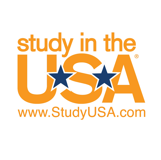 Who is Study in the USA?