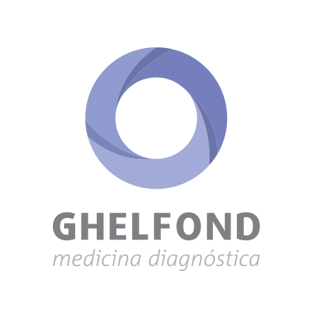 Ghelfond Diagnósticos about, contact, instagram, photos