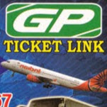Who is GPTICKETLINK GVT?