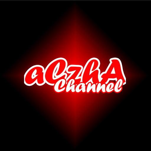 "Who is aczha ""Daeng Siama"" channel?"