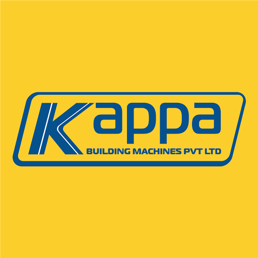 KAPPA Plastering Machines instagram, phone, email