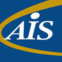 Who is AIS | Auto Insurance Specialists | Long Beach?