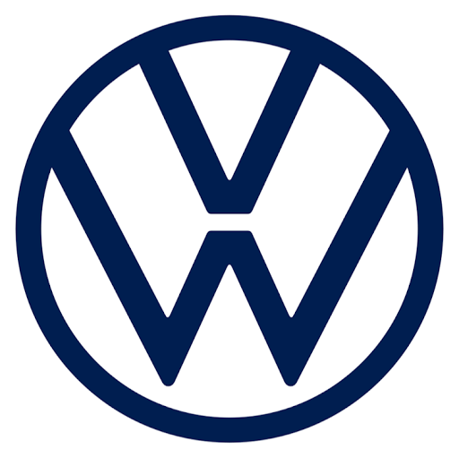 Who is Volkswagen Zentrum Bari?