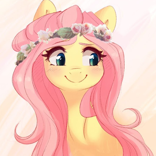 Who is Fluttershy Bae?