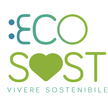 Who is EcoSost?