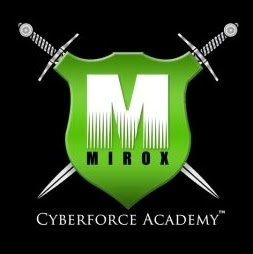 Mirox Cyberforce instagram, phone, email
