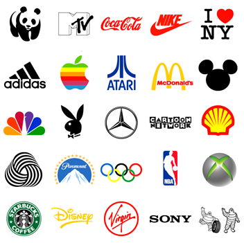 Who is Vector Logos Free Download?