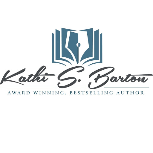 Who is Kathi Barton?