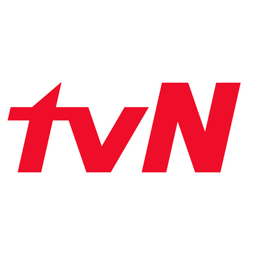 Who is tvN?