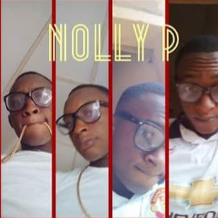 Nolly Chinonso Titus instagram, phone, email