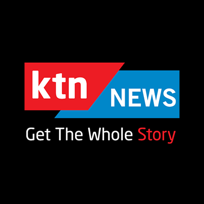 KTN News Kenya instagram, phone, email