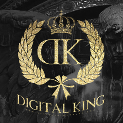 Who is Digital King Beats?