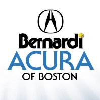 Who is Acura of Boston?