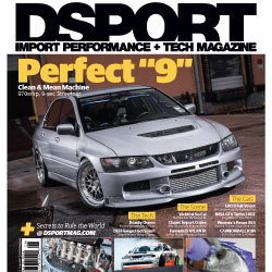 Dsport Magazine instagram, phone, email